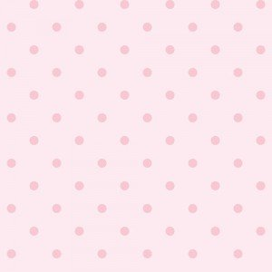 کاغذ دیواری انگلیسی اتاق کودک - فاولا  favola 3251