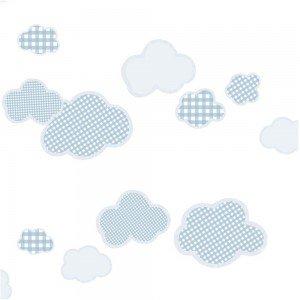 کاغذ دیواری انگلیسی اتاق کودک - فاولا  favola 3266