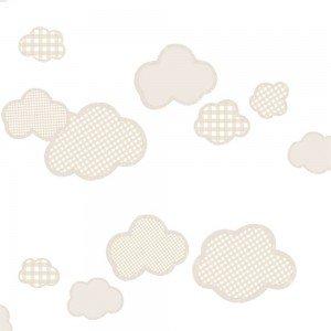 کاغذ دیواری انگلیسی اتاق کودک - فاولا  favola 3267