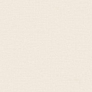 کاغذ دیواری انگلیسی اتاق کودک - فاولا  favola 3270