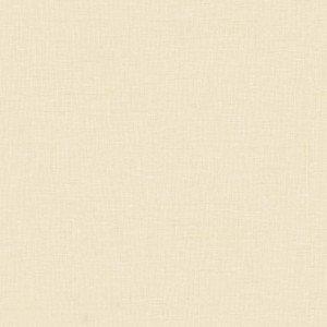 کاغذ دیواری انگلیسی اتاق کودک - فاولا  favola 3272