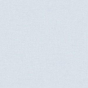کاغذ دیواری انگلیسی اتاق کودک - فاولا  favola 3273
