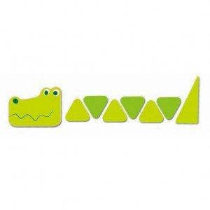 crocodile parts 8039