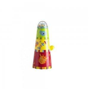 برج پازل baby_moov كد 104902