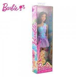 باربی كد BGT20 barbie آبی
