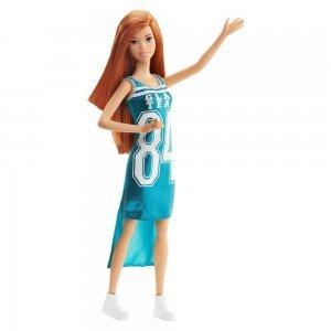 عروسک فشن barbie کد dgy54