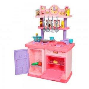 آشپزخانه کودک REDBOX 22921