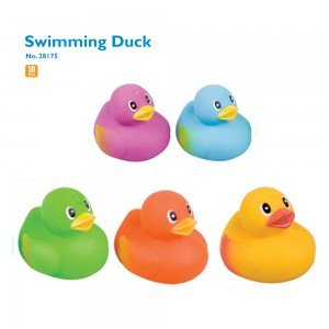 اردک حمام (تکی) مدل redbox 28175