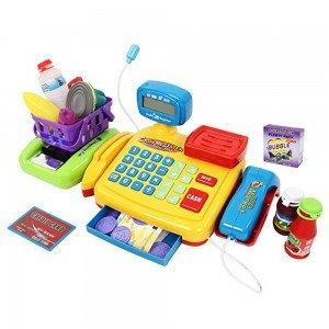 ست صندوق فروشگاهی مدل Redbox 34368