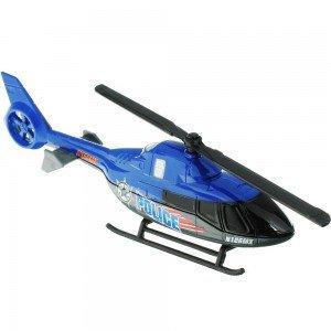 هلیکوپتر پلیس motormax 78598