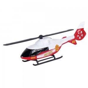 هلیکوپتر آتش نشانی motormax 78599