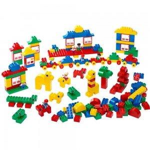 لگو  LEGO Education DUPLO Town Set 9230