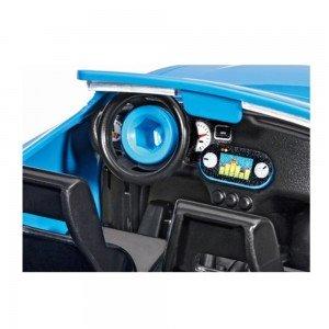 لگو Racing Car 00800