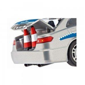 لگو Roadster 00801