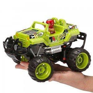 لگو Fire Truck 00804