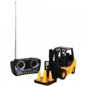 revell Forklift Truck 24920