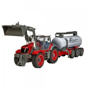 farm tractor plus 24960