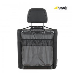 کاور لوازم صندلی ماشین hauckکد618035
