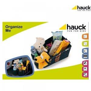 باکس لوازم کودک hauckکد61808