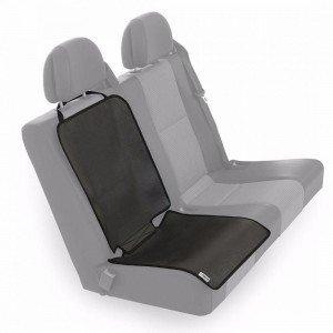 کاور روی صندلی ماشین hauck sit on me 618011
