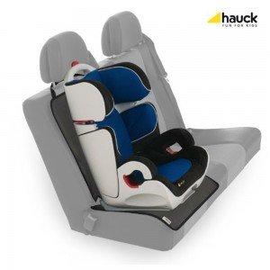 کاور لوازم صندلی ماشین hauck کد61803