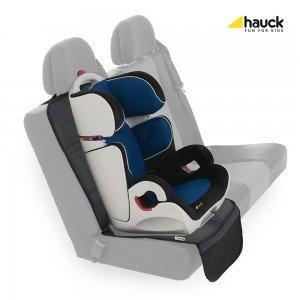 کاور روی صندلی ماشین hauck sit on me 61801
