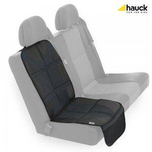 کاور روی صندلی ماشین Sit On Me Deluxe 618028
