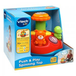 Pop And Roll Ball Tower 181303