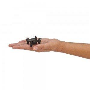 """Quadcopter """"Nano Quad Fun"""" 23888"""