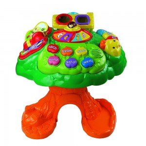 Discovery Tree vtech 181203