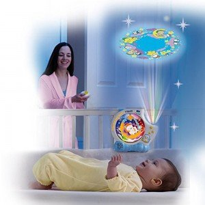 Little Love Cuddle And Care vtech 179503