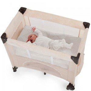 تشك تخت نوزاد كد59912