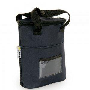 کیف نگهداری شیشه شیر و لوازم کودک  کد618222