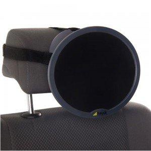 آینه کنترل کودک در ماشین hauckکد618370