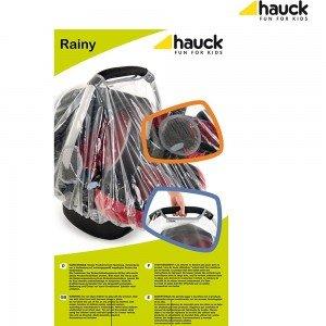 کاور دسته کالسکه  Handle Me hauck 61831