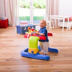 روروئک دو کاره کودک safety کد8820