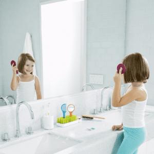 خشک کن لوازم بهداشتی boon 11201