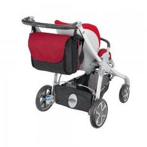 کیف لوازم کودک BBC flexi bag مدل 16068960
