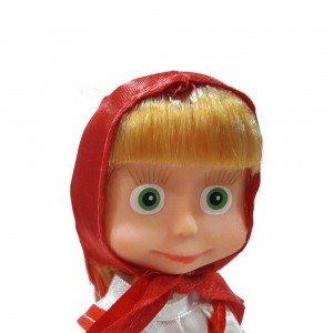 عروسک ماشا کد 9274