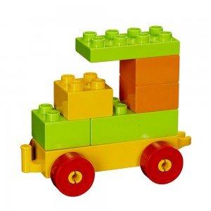 lego city education