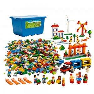 Community Starter Set  9389