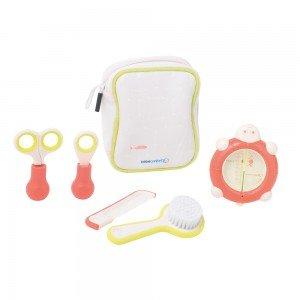 ست بهداشتی کودک bebe confort مدل 32000165