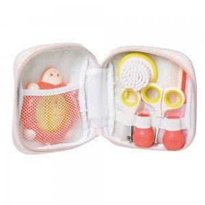 ست بهداشتی کودک