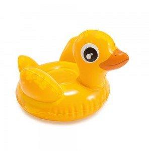 عروسک وان اردک intex 58590
