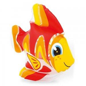 عروسک وان ماهی intex 58590