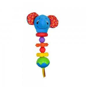 جغجغه فیل playgro کد 18225646