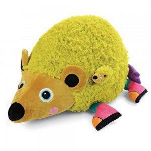عروسک بزرگ جوجه تیغی oopsکد1000324