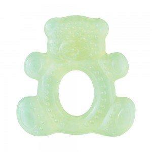 دندانگیر خرس سبز rotho مدل 30613013901
