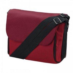 ساک لوازم کودک BBC flexi bag رنگ robinred مدل 16068990