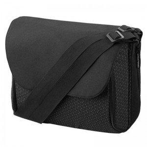 کیف لوازم کودک BBC flexi bag مدل 16068740